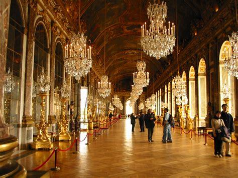 Day 6 A Day In Versailles by Sydney Sue S Great Getaways Destination Versailles