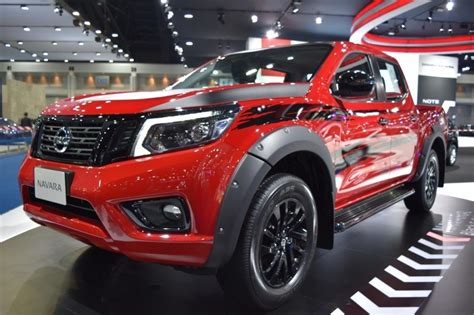 2020 Nissan Frontier by 2020 Nissan Frontier Don Williamson Nissan In