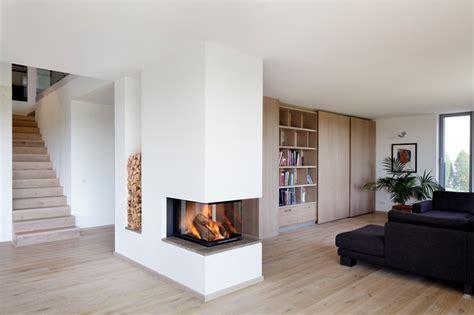 tipps für den haushalt raumteiler kamin bestseller shop f 252 r m 246 bel und einrichtungen