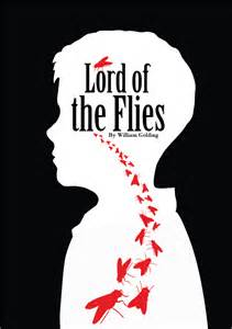 book report on lord of the flies lord of the flies book cover on behance lord of the flies back cover summary images amp pictures becuo