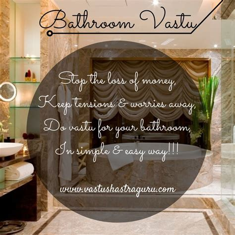 Vastu For Toilet And Bathroom by You Might Not That A Vastu Non Compliant Toilet And