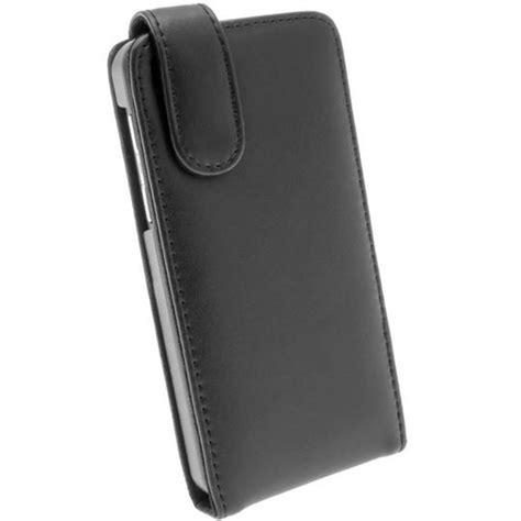 Flipcase Blackberry Z10 blackberry z10 igadgitz leather flip black