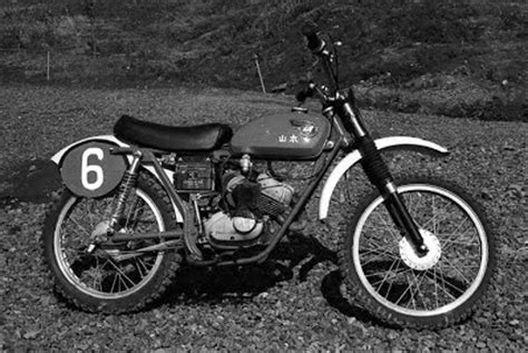 european motocross bikes kawasaki team the 1960 s home