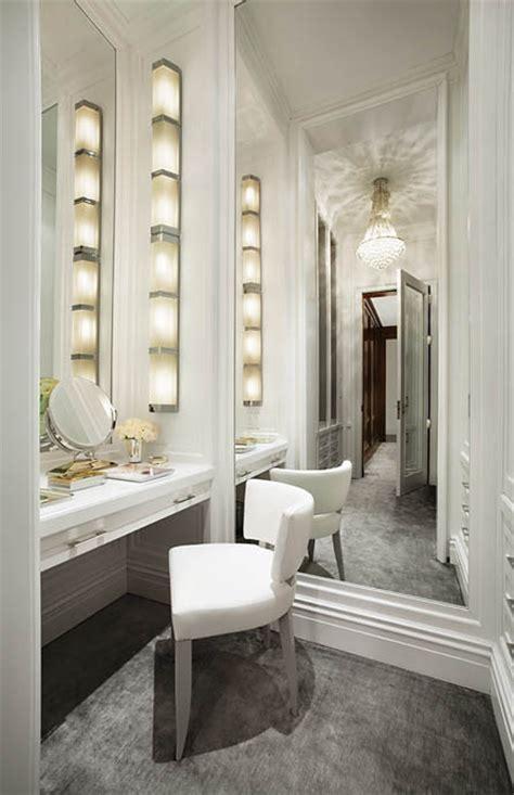 Dressing Table Lights dressing table inspiration lighting tips makeup savvy makeup and
