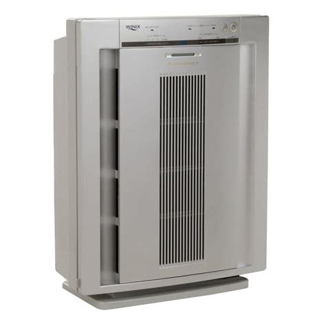 winix 5300 true hepa air cleaner with plasmawave technology 5300 the home depot