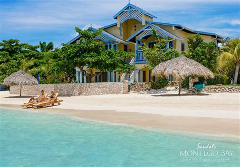 jamaica sandals montego bay destination wedding in montego bay jamaica