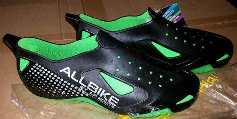 Harga Sepatu Boot Karet Warna Kuning sepatuolahragaa harga sepatu ap boot images
