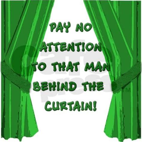 wizard of oz curtain quote 604 best the wizard of oz images on pinterest