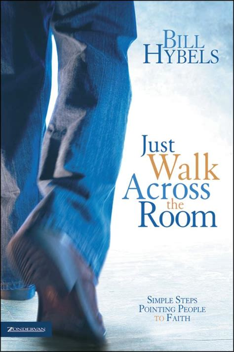 across the creek books just walk across the room paperback book willow creek