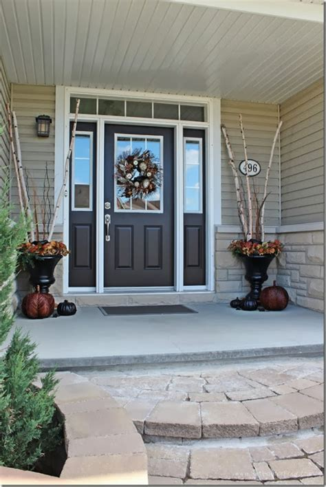 front door colors for brown house front door colors for brown house 28 images ten best front door colours for your