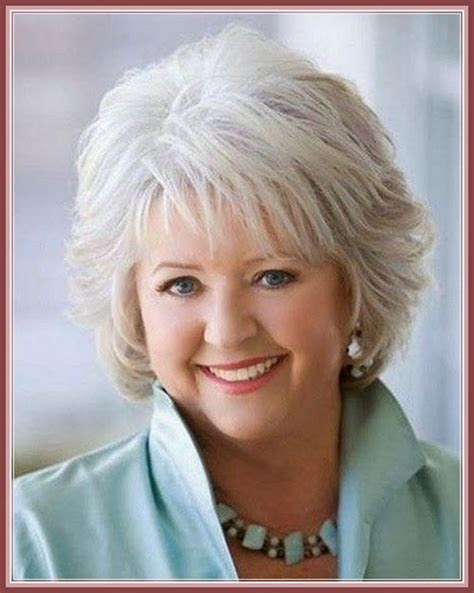 Trendy Short Haircuts For Moms | 28 elegant short hairstyles for mother of the bride cool