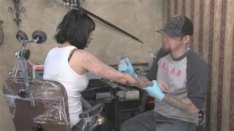 tattoo removal tallahassee removing your do removal creams work