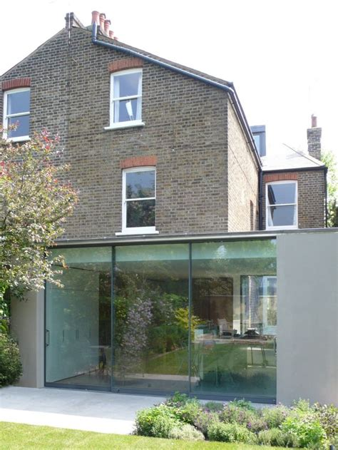 side house extension ideas 922 best images about beautiful house extension ideas on pinterest rear extension