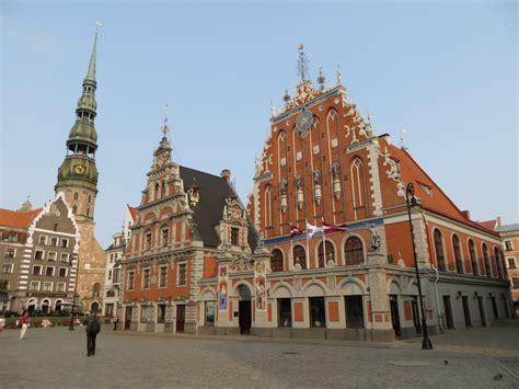 cultura de letonia la enciclopedia riga se estrena como capital europea de la cultura de 2014 donde viajar