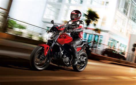 Motorrad Honda A2 by A2 Bikes Im 1000ps Test