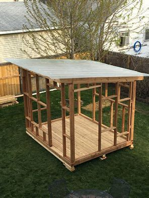 she shed building plans she shed diy outdoor furniture woodworking and outdoor