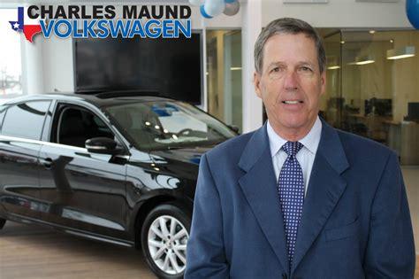 Charles Maund Volkswagen by Charles Maund Volkswagen 61 Photos 232 Reviews Car