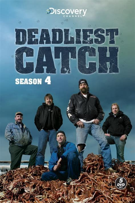 fans of discovery channels deadliest catch deadliest catch font