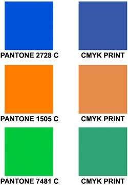 four color printing tips greenway print solutions printing promotional products apparel