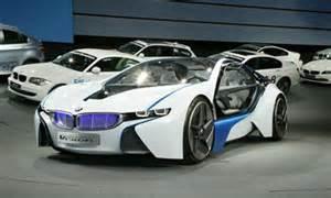 new bmw sports car price bmw i8 2013 bmw i8 coupe sports car