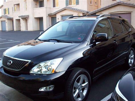 lexus cars 2006 2006 lexus rx 330 pictures cargurus