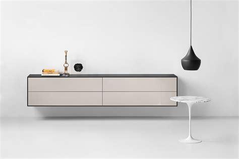 Ikea Badmöbel Ebay by Coole Retro Wohnzimmer