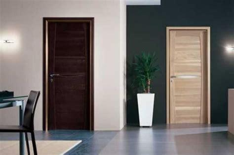happy casa pescara promozione porte interne in legno romagnoli e ican a
