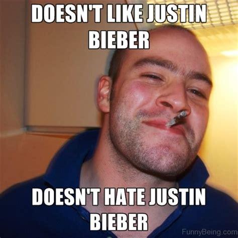 Bieber Memes - 80 most embarrassing justin bieber memes