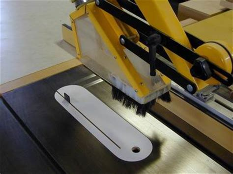 table saw blade guard tablesaw blade guards
