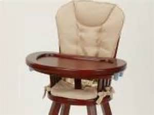 recall graco classic wood high chairs today s parent