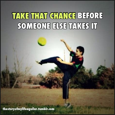 soccer inspirational quotes soccer motivational quotes motivational quotes