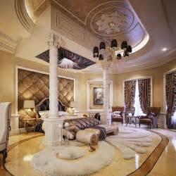 Luxury Bedroom Design by 20 Gorgeous Luxury Bedroom Ideas Saatva S Sleep Blog