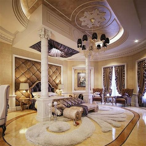 Luxurious Bedroom Designs 20 Gorgeous Luxury Bedroom Ideas Saatva S Sleep