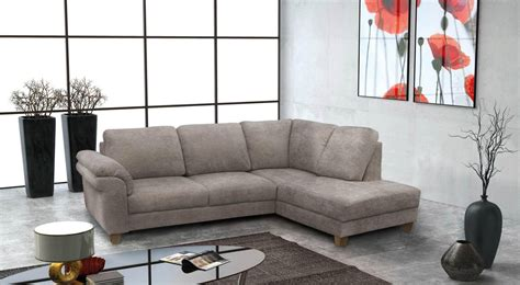 outlet sofas uk most creative ideas to make cozy fabric corner sofas