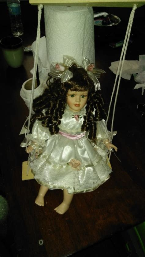 porcelain doll appraisal near me finding the current value of porcelain dolls thriftyfun
