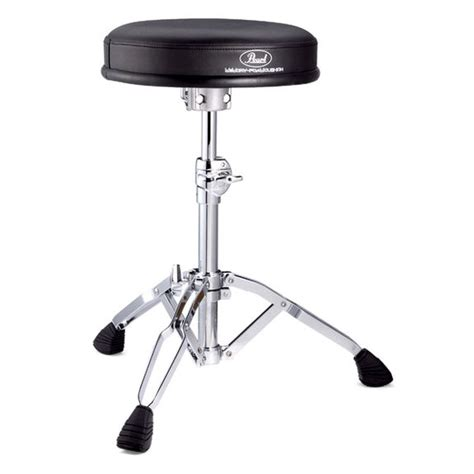 Pearl Drum Throne D 730s pearl d 930 throne drummers world