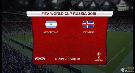 mod game update fifa 16 moddingway mod update 20 0 0 world cup fifa 16