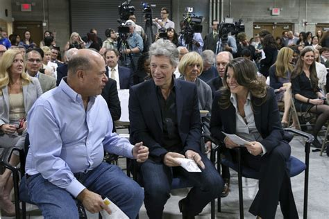 tuesday daily mail health section bon jovi opens hunger center in shore town hit hard by