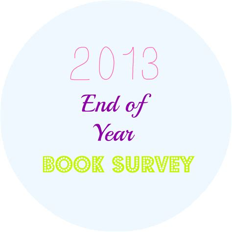 dystopian blogs of a bookaholic blog of a bookaholic 2013 end of year book survey