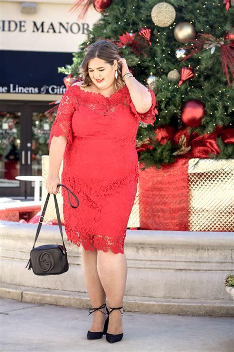 dress stylishsassy bag shoes jewels plus size dress dress lace dress