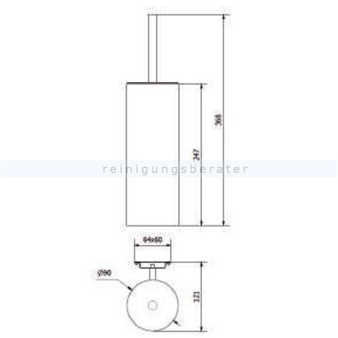 wc garnitur wandmontage wc garnitur simex classic wandmontage edelstahl poliert