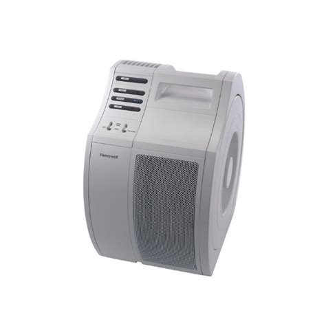 honeywell air purifier hap18250 allergy store singapore