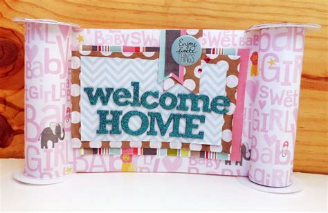 baby welcome home decoration baby welcome home decoration ideas eufabrico com