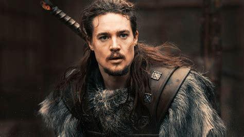 wann kommt of thrones wann kommt the last kingdom staffel 3 auf netflix