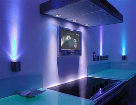 home interior design led lights mellydia info mellydia info освещение ванной комнаты vremont info