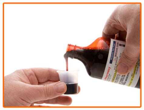 Promethazine For Opiate Detox by Codeine Facts