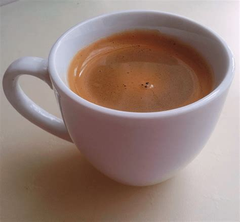 t coffee espresso most popular coffee brewing methods 11 ways to make coffee