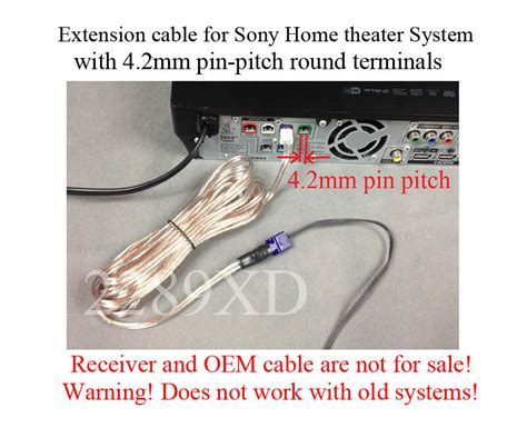 ft speaker extension cablewirecord   select