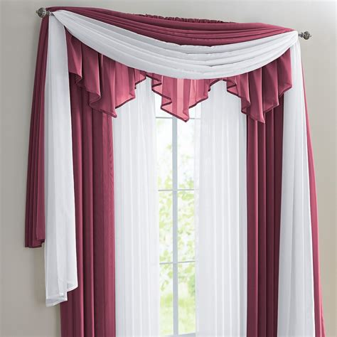 shopping for curtains valances tiers wayfair room darkening backtab 42 window