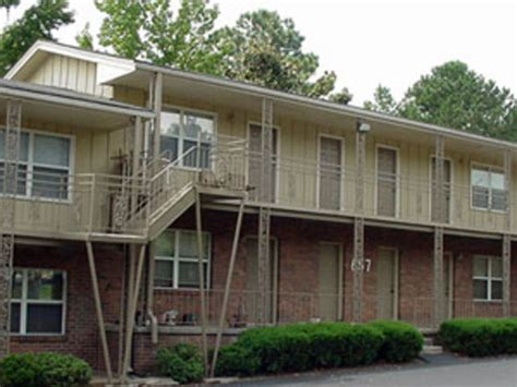 cheap 2 bedroom apartments in marietta ga cheap marietta apartments for rent from 300 to 900